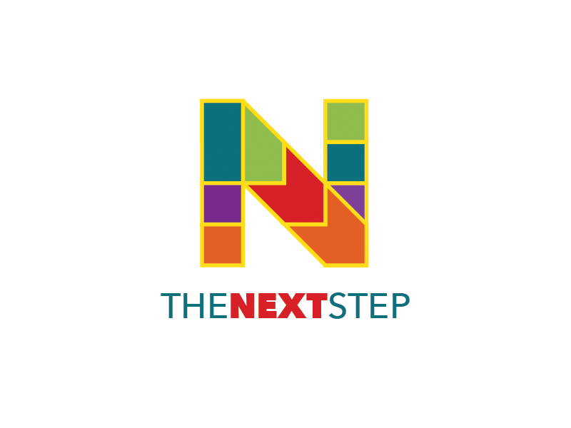 Case Study: The Next Step, LLC