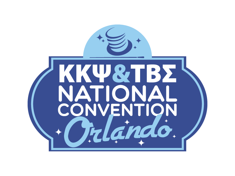 My 2017 Kappa Kappa Psi & Tau Beta Sigma National Convention Experience