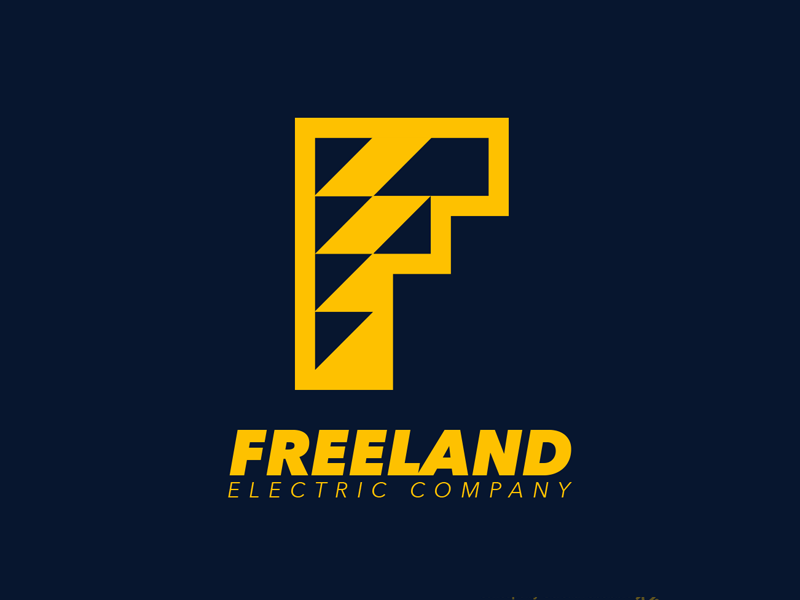 Case Study: Freeland Electric Co.