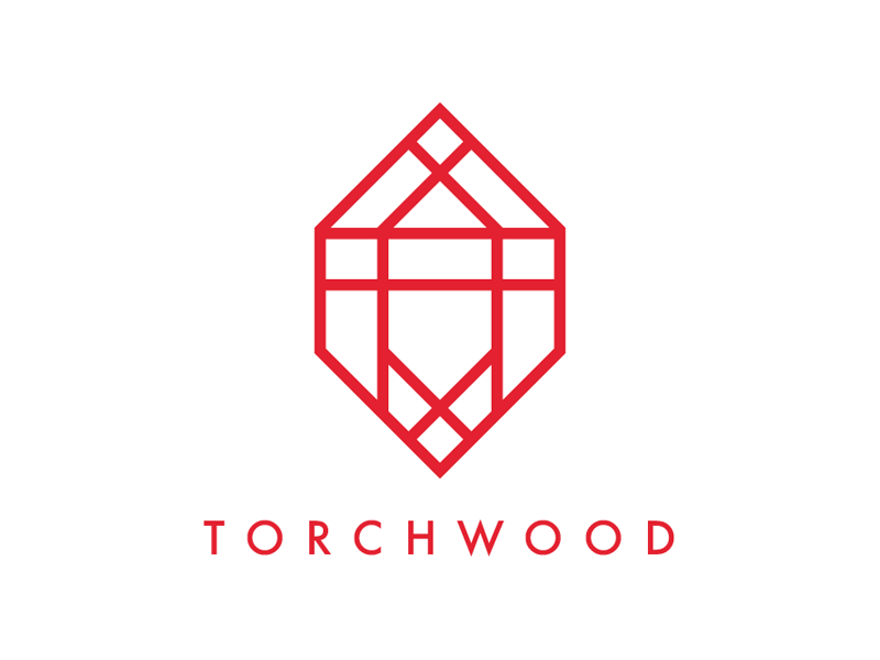 Case Study: Torchwood Institute
